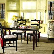 pier one kitchen rugs great drop leaf dining table red at 1 home island imports islands pier 1