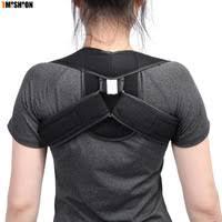 <b>Back Waist Support Belt</b>