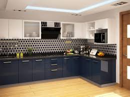 Small Picture Outstanding Modular Kitchen Designs Catalogue 43 With Additional