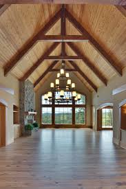 lighting for cathedral ceilings. Lighting For Vaulted Ceilings With Contemporary Recessed Ceiling Kitchens Decor Cathedral