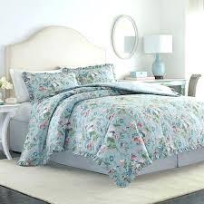 laura ashley comforter sets comforter sets