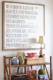 best 25 scripture wall art ideas on pinterest bible verse signs intended for most on bible verse wall art pinterest with photos of bible verses wall art showing 7 of 30 photos