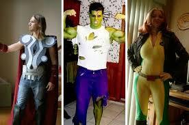 feature diy superhero costume ideas