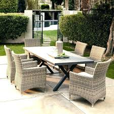 crate and barrel patio furniture. Crate And Barrel Patio Furniture Summer Outdoor Clearance Table Home Depot .