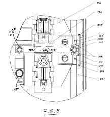 jaw meter socket wiring diagram wirdig jaw meter socket wiring diagram wire diagram 1836x1966 png