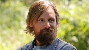 Captain fantastic is sweetly hilarious and heartbreakingly moving. Viggo Mortensen Goes Off The Grid For Captain Fantastic