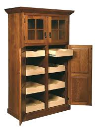kitchen pantry furniture. Kitchen Pantry Cabinets Pantries For Sale Cabinet Decorating Furniture D
