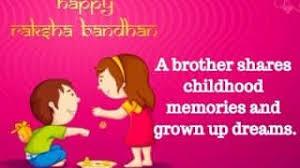 Chart On Raksha Bandhan Happy Raksha Bandhan Images Latest News Videos And Photos