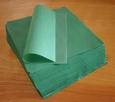 hunter green wax paper sheets margo wedding pinterest wax Wedding Hunters Food Network food liner paper teal google search Hunter Foods Anaheim CA