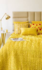 14 best home linen premium cushions bedspread images on