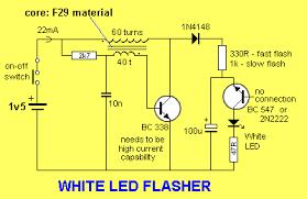 led flasher wiring car wiring diagram download tinyuniverse co 12 Volt Flasher Circuit Diagram led turn signal flasher wiring diagram wiring diagram led flasher wiring led turn signal flasher wiring diagram 12 volt led flasher circuit diagram