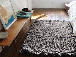 contemporary homegoods rugs