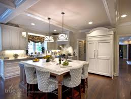 Charming Kitchen And Bath Design With Adorable Style For Kitchen Design And  Decorating Ideas 12 Home Design Ideas
