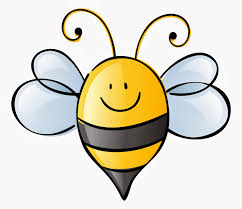 Image result for bee praying clip art