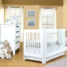 modern baby nursery beds modern baby cribs wooden crib nursery ideas bedding  baby cribs wooden crib .