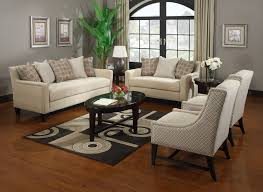 Transitional Style Living Room Furniture 9 Awesome Transitional Living Rooms Design The Decoras