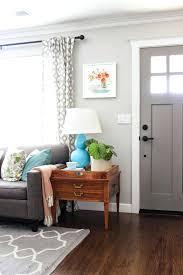 shades for front doorFront Doors  Home Door Ideas Door Design Front Door Kids Ideas
