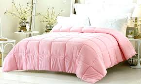light pink and gold bedding down comforter sets furniture pretty blush pink and grey duvet cover