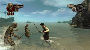 Pirates of the Caribbean: At World's End pc-ის სურათის შედეგი