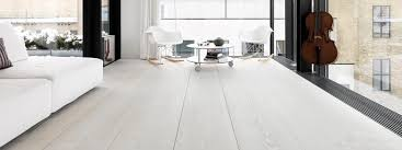 The Story of Dinesen Flooring