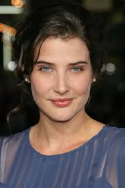 Cobie - cobie-smulders Photo. Cobie. Fan of it? 5 Fans. Submitted by Saul_Mikoliunas over a year ago - Cobie-cobie-smulders-2718302-1707-2560