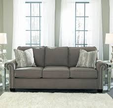 collection black couch living room ideas pictures. Black Brown Beige Living Room Elegant Sofa For Small Allegria Od Primavera Furniture Collection Couch Ideas Pictures H