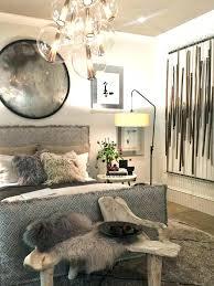 modern decor area rugs wonderful bedroom interior medium size interiors moroccan decorating ideas style