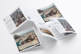 11,000+ vectors, stock photos & psd files. 40 Useful Square Brochure Psd Mockup Templates Decolore Net