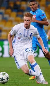 Viktor Cyhankov
