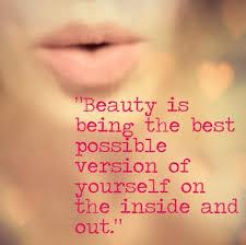 Afbeeldingsresultaat voor schoonheid