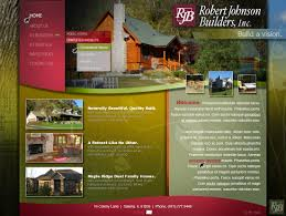 Web Design From Photo Gallery Website Home Designer Website Home - Web design from home