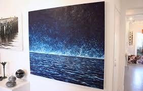 photo of black door gallery parnell parnell