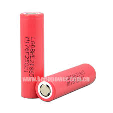 lg 18650 battery. new design 18650 high discharge rate battery cells 35a lg 2500mah with flat lg e