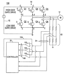 brushless motor wiring diagram with blueprint images in b2network co brushless hub motor wiring diagram brushless motor wiring diagram with blueprint images in