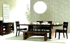 Zen style furniture Home Decor Zen Wonderful Taqwaco Zen Style Furniture Timeless Gallery Modern Japanese Makers Design