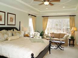 Master Bedroom Sitting Room Ideas Model Collection