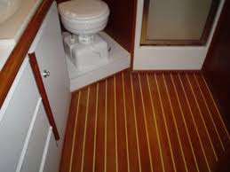 amazing of teak and holly vinyl flooring boatered how to finish new wood floor