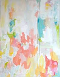 Pastel paint colors Emily Henderson Pastel Paint Colors Luxury 282 Best Color Pastels Pastel Images On Pinterest Best Paint Inspiration Pastel Paint Colors Luxury 282 Best Color Pastels Pastel Images On