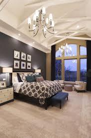 Master Bedroom Furniture Bedroom Decor Master Bedroom Furniture Sets With Cool Wall Art