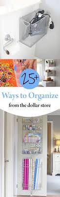 best 25 dollar store locations ideas