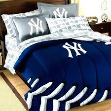 basketball bedding sets baseball bedding sets vintage baseball bedding beautiful basketball basketball bedding sets uk
