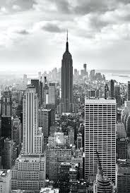 Fototapete New York Skyline Fenster Vlies Cyberspacecampsorg