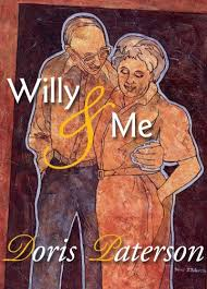 Amazon.com: Willy & Me eBook: Paterson, Doris, Paterson, Doris ...