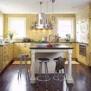 kitchen island ideas. Kitchen Island Design Ideas