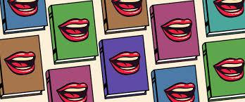 20 Very <b>Funny</b> Novels By <b>Women</b> | Literary Hub