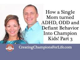 paing solutions for adhd oppositional defiant disorder and anxious children p3