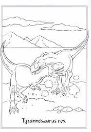 42 Disegni Di Dinosauri Da Colorare Coloring Books Dinosaurier