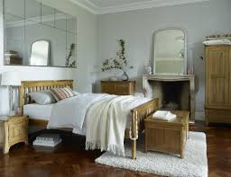 Oak Furniture Land Bedroom Furniture How To Brighten Up Your Home For Autumn The Oak Furniture Land Blog