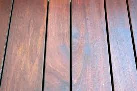 Home Depot Behr Wood Stain Color Chart Behr Solid Color Deck Stain Ariane Biz