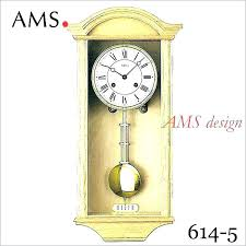 oak wall clocks light oak wall clocks large exterior wall clock large outdoor outdoor wall clocks oak wall clocks